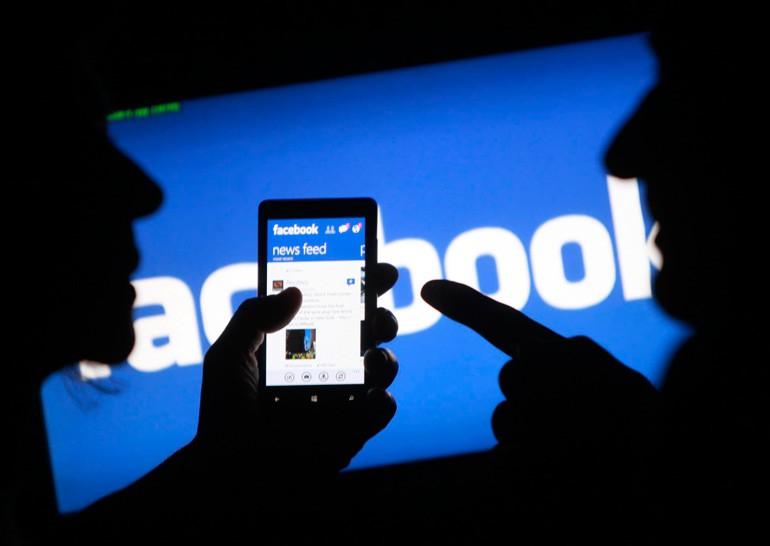 Исследование: Дети хотят, чтобы родители не публиковали их фотографии в соцсетях