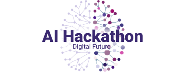 AI Hackathon Logo Light L (1)