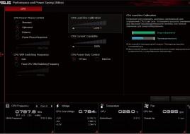 ASUS_B150M_PRO_GAMING_Ai-Suite_1