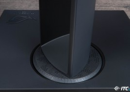 ASUS_PG27AQ_stand_2