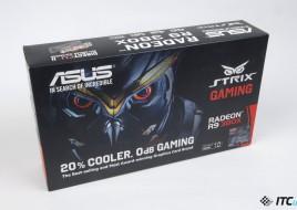 ASUS_STRIX_R9380X_OC4G_GAMING_1