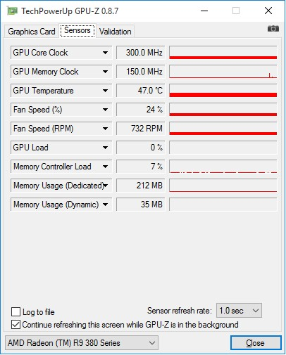 ASUS_STRIX_R9380X_OC4G_GAMING_GPU_Z_idle