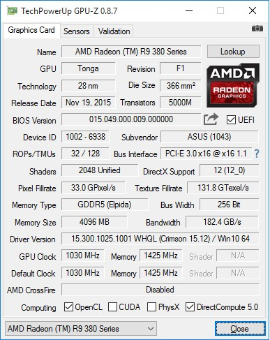 ASUS_STRIX_R9380X_OC4G_GAMING_GPU_Z_info_1