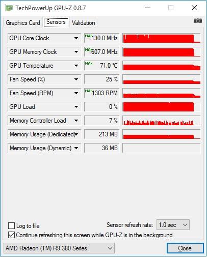 ASUS_STRIX_R9380X_OC4G_GAMING_GPU_Z_nagrev-OC