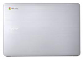 Acer_Chromebook_14_CB3-431_closed.0