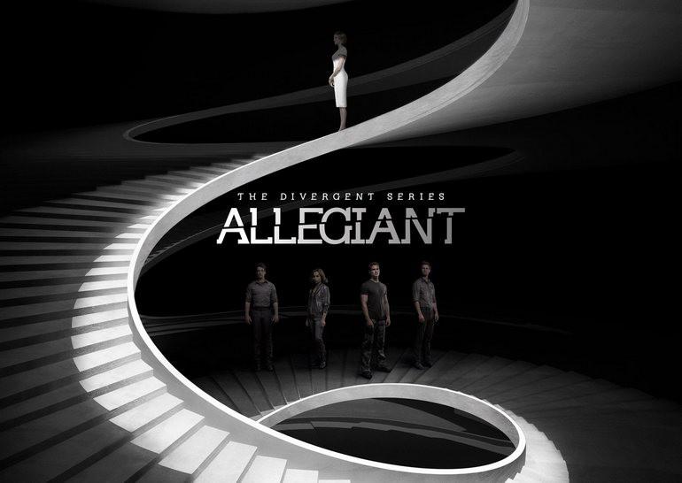 Allegiant_i01