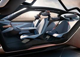 BMW Vision Next 100 (10)