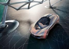 BMW Vision Next 100 (2)
