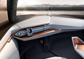 BMW Vision Next 100 (9)