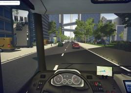 Bus_Simulator_16_02