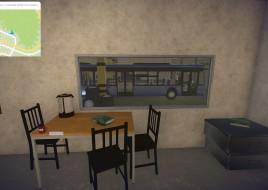 Bus_Simulator_16_05