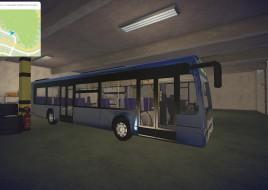 Bus_Simulator_16_06