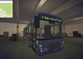 Bus_Simulator_16_12