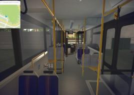 Bus_Simulator_16_13