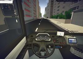 Bus_Simulator_16_14