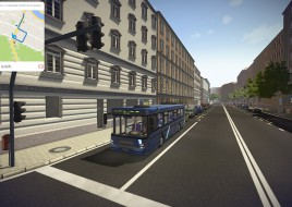Bus_Simulator_16_17