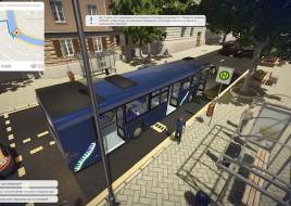 Bus_Simulator_16_19