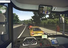 Bus_Simulator_16_20