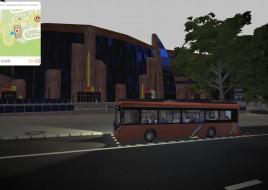 Bus_Simulator_16_23