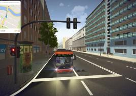 Bus_Simulator_16_26