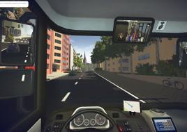 Bus_Simulator_16_28