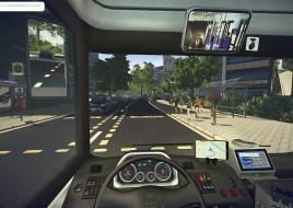 Bus_Simulator_16_30