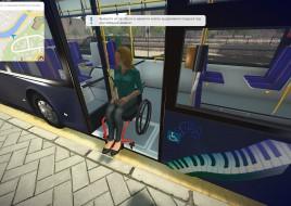 Bus_Simulator_16_34