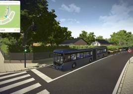 Bus_Simulator_16_36