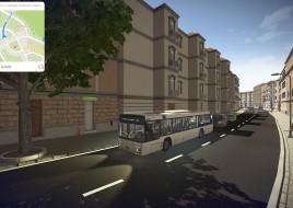 Bus_Simulator_16_37