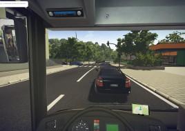 Bus_Simulator_16_38