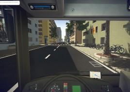 Bus_Simulator_16_39