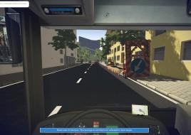 Bus_Simulator_16_40