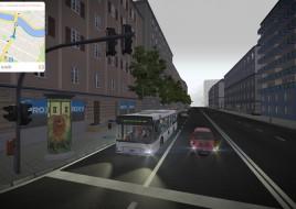 Bus_Simulator_16_42