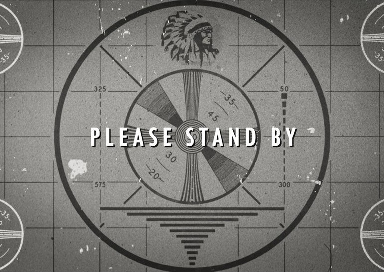 На следующей неделе в ПК-версии Fallout 4 появится бета-версия режима «Выживание»