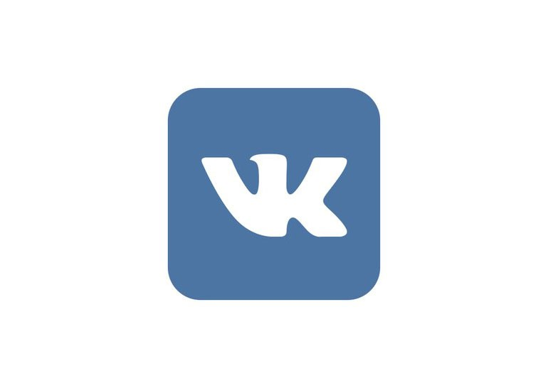 «ВКонтакте» внедрит алгоритмическую ленту новостей