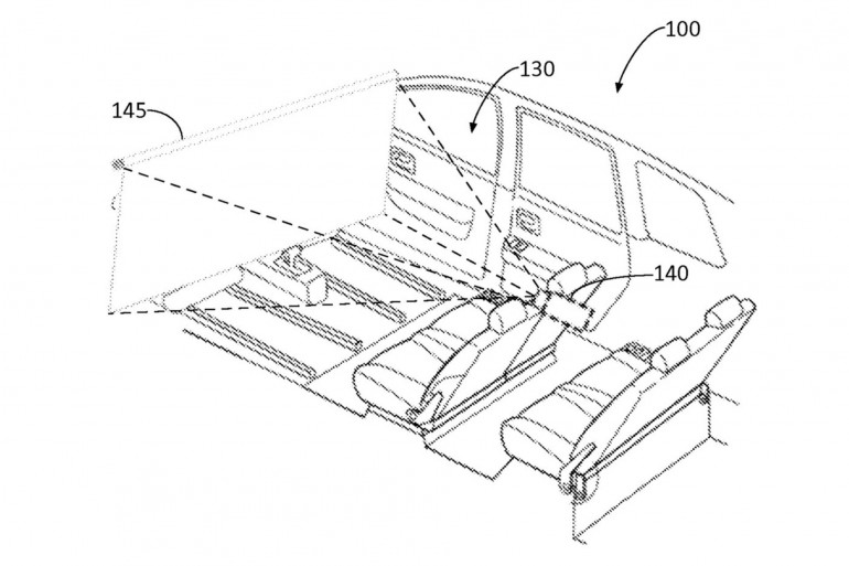 Ford_Patent