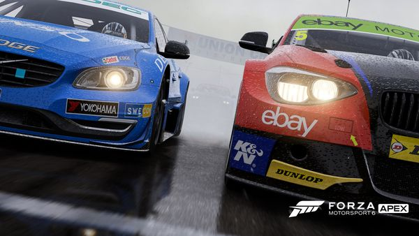 Forza6Apex_Announce_01_WM.0