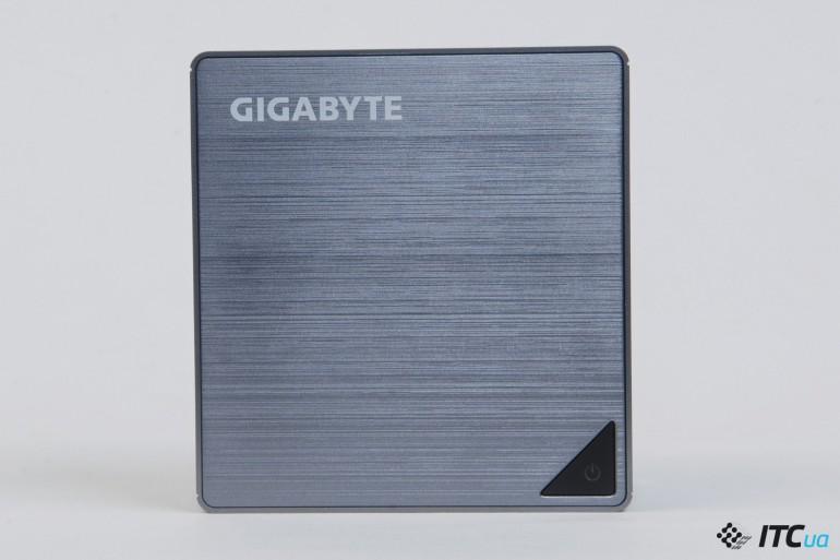 GIGABYTE_BRIX_S_GB-BSi3H-6100_13