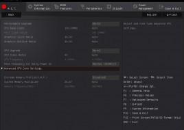GIGABYTE_GA-Z170-Gaming_K3_UEFI3