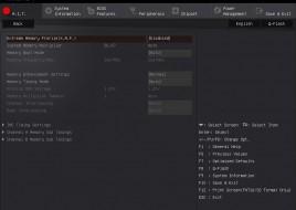 GIGABYTE_GA-Z170-Gaming_K3_UEFI4
