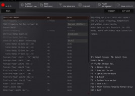 GIGABYTE_GA-Z170-Gaming_K3_UEFI7