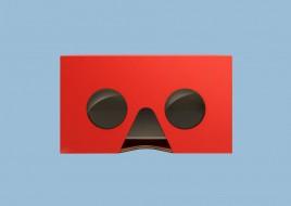 Happy-Goggles (4)