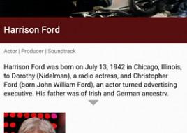 IMDb2