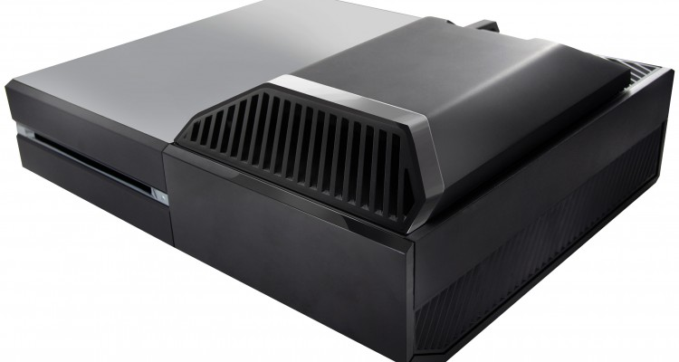 IntercoolerXboxOne-750x400