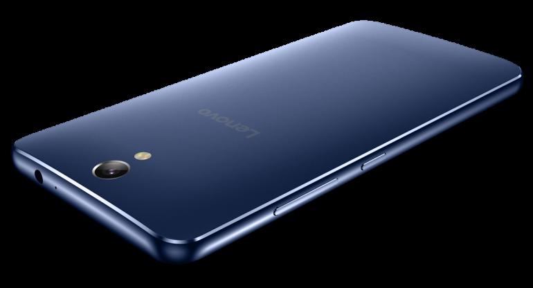 Lenovo-VIBE-S1-Lite-_Dark-blue_01