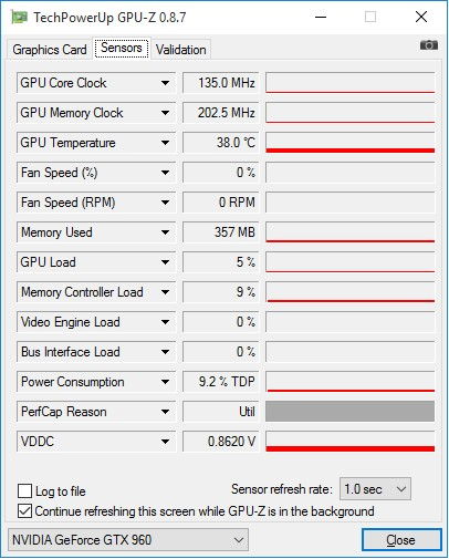 MSI_GTX960_GAMING_4G_GPU-Z_idle