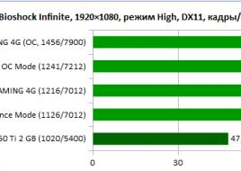MSI_GTX960_GAMING_4G_diags7