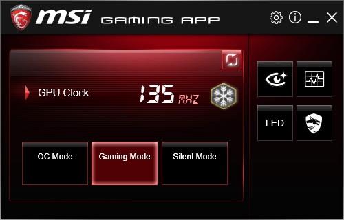 MSI_GTX960_GAMING_4G_gaming-app_1