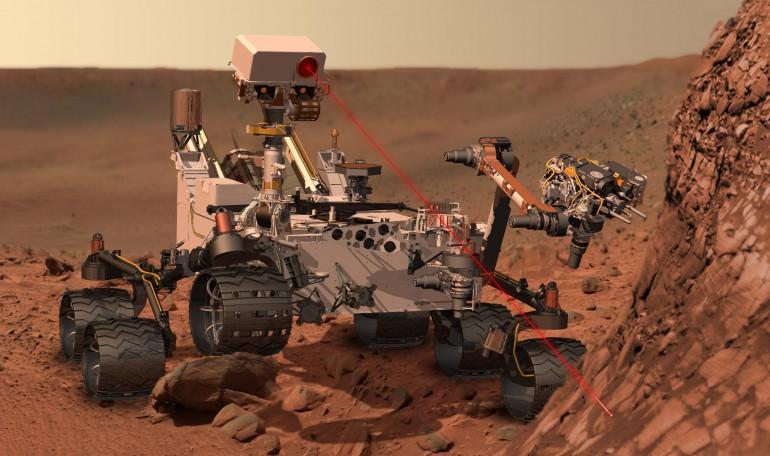 Martian_rover_Curiosity