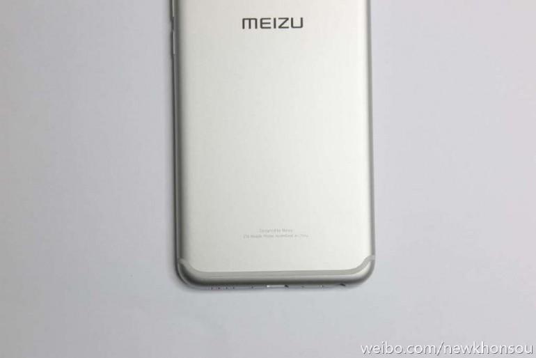Meizu-Pro-6-scocca-retro